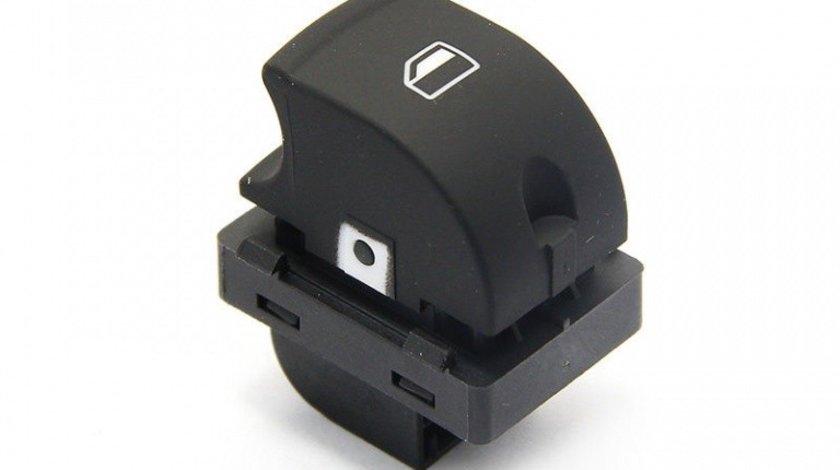 Buton geam compatibil Audi A6 C6 2004-2011 4F0 959 855 A
