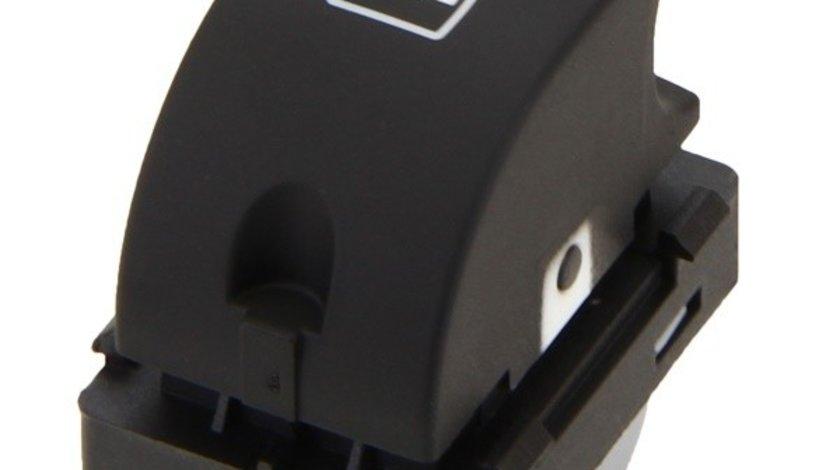 Buton geam compatibil AUDI ART BUTON 45 VistaCar