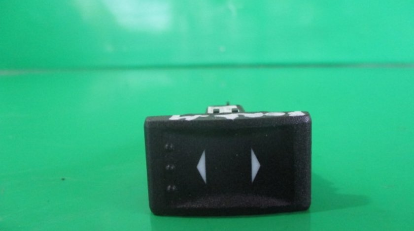 BUTON GEAM ELECTRIC COD 1S7T14529AB FORD MONDEO 3 FAB. 2000 - 2007 ⭐⭐⭐⭐⭐