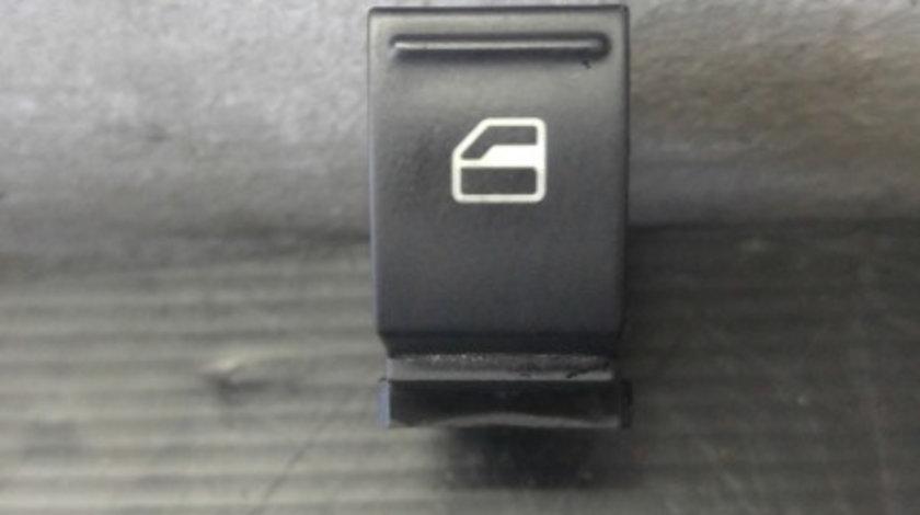 Buton geam electric dreapta fata seat altea 7l6959855b