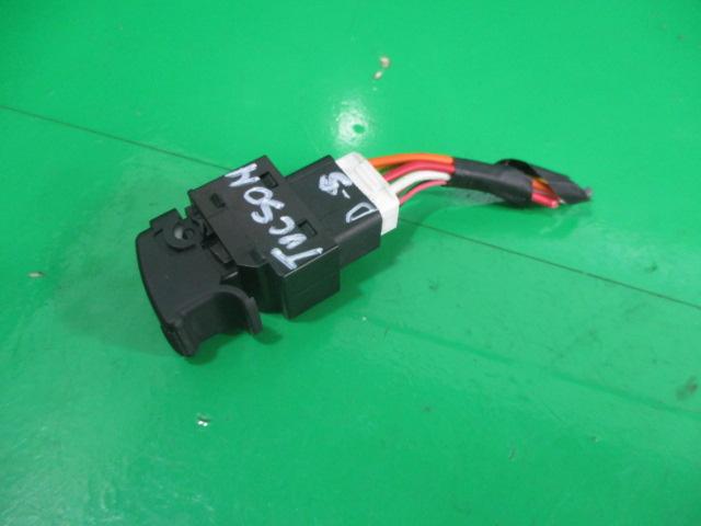 BUTON GEAM ELECTRIC DREAPTA SPATE HYUNDAI TUCSON FAB. 2004 - 2010 ⭐⭐⭐⭐⭐