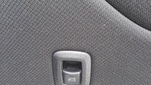 Buton geam electric dreapta spate Mercedes A150 W1...