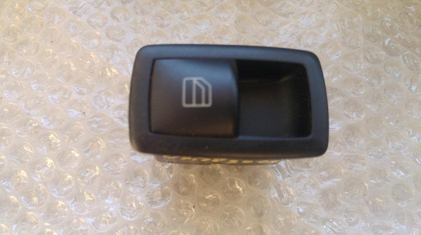 Buton geam electric dreapta spate mercedes m-class ml w164 2011 a2518200510