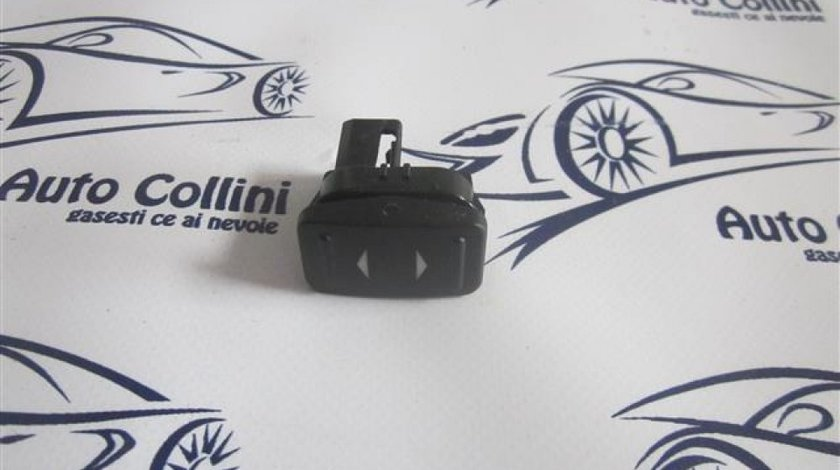 Buton geam electric Ford Mondeo ST2941