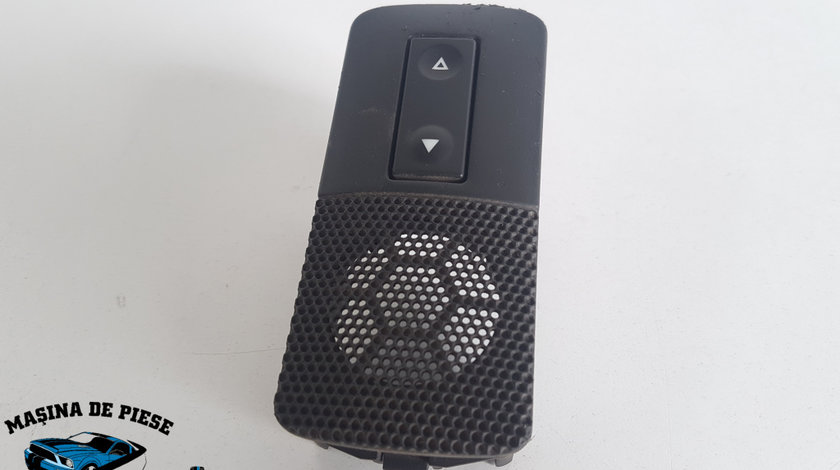 Buton geam electric Opel Vectra C