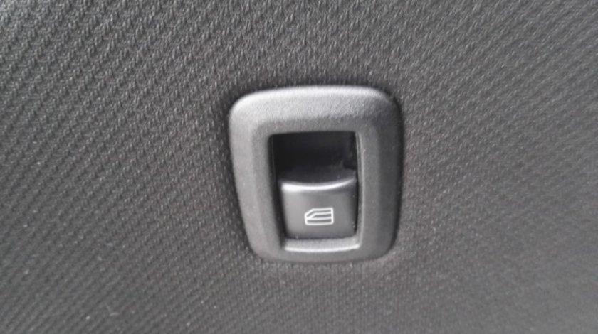 Buton geam electric stanga spate Mercedes A150 W169