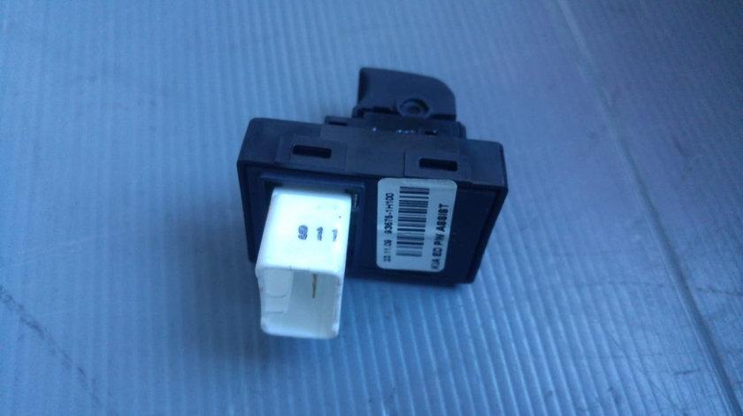 Buton geam electric usa stanga spate kia ceed facelift break 2007-2012 93575-1h100