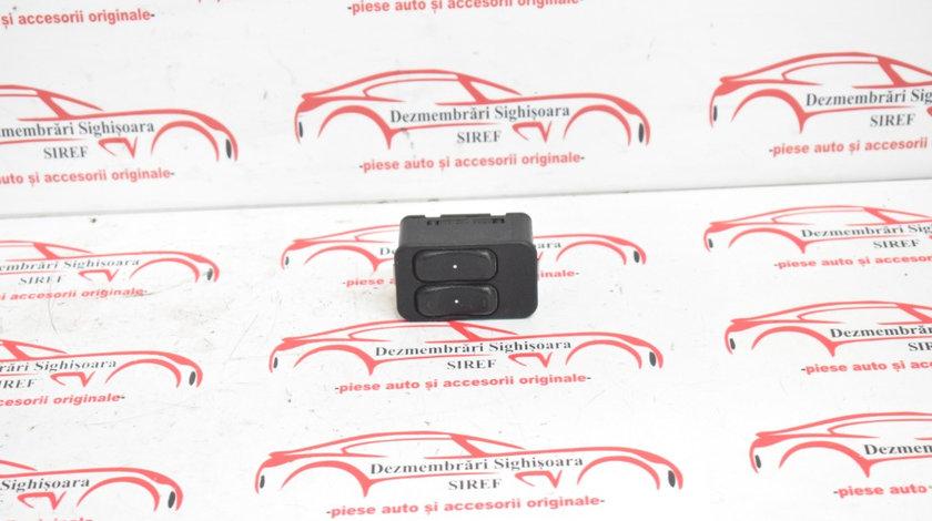Buton geamuri electrice Opel Zafira A 2004 593