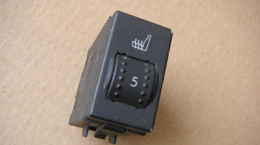Buton incalzire scaun Ford Focus 2 (2004-2011), C-max