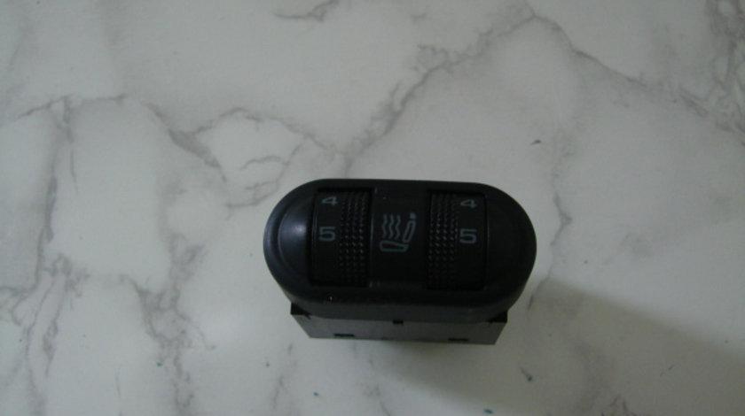 Buton incalzire scaune Ford Galaxy prima generatie [1995 - 2000] Minivan 5-usi 1.9 TDi MT (90 hp) (WGR)