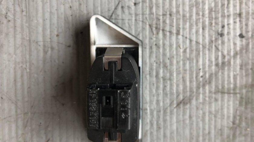 Buton inchidere deschidere audi a6 4f 8f1962107