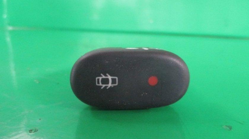 BUTON INCHIDERE / DESCHIDERE USI RENAULT CLIO 2 FAB. 2001 - 2005 ⭐⭐⭐⭐⭐