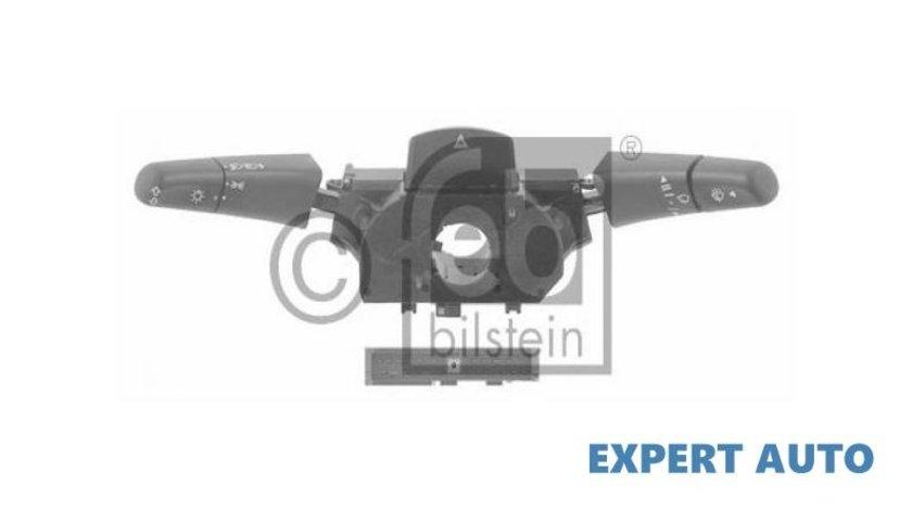 Buton lumini Mercedes SPRINTER (2001-2006)[905] #2 000050199010