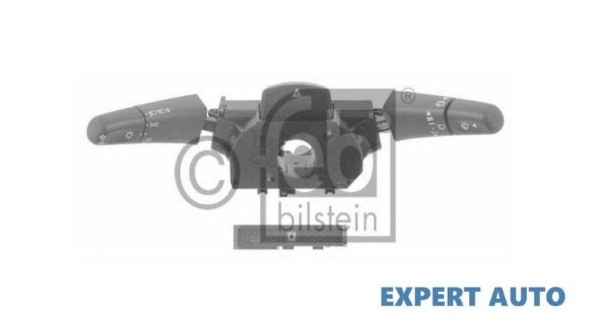 Buton lumini Mercedes V-Class (1996-2003) [638/2] #3 000050200010