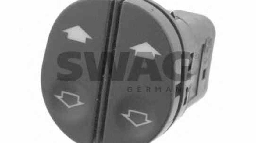 buton macara geam FORD FIESTA limuzina SWAG 50 92 4317