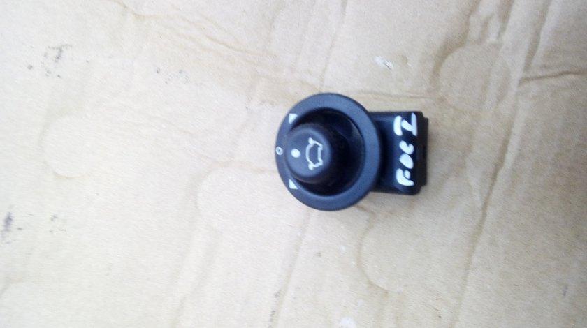 Buton oglini electrice Ford Focus 1 1.8 TDCI