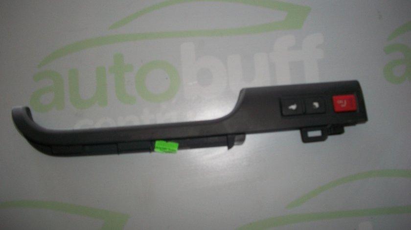 Buton Portbagaj Audi A8