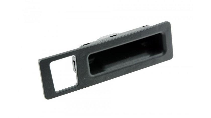 Buton portbagaj BMW X4 (04.2014-> )[F26] 51247368753