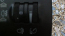 Buton reglaj far Audi A6 4B/C5 [facelift] [2001 - ...