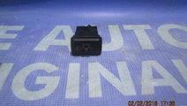 Buton reglaj faruri Audi A4;  8D0941301B