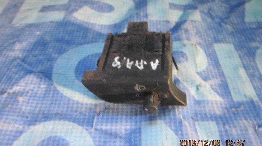 Buton reglaj faruri Audi A4 ;8E2919094