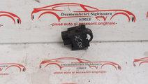 Buton reglaj faruri Audi A6 C6 534