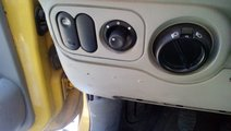 Buton reglaj faruri Renault Kangoo 2002