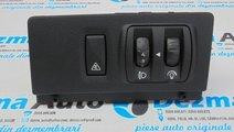 Buton reglaj faruri Renault Laguna 3 (BT0/1) (id:1...