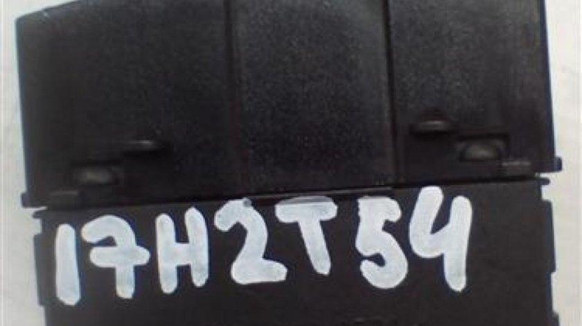 Buton reglaj faruri Seat Ibiza 6L An 2002-2008 cod 6L0919094B