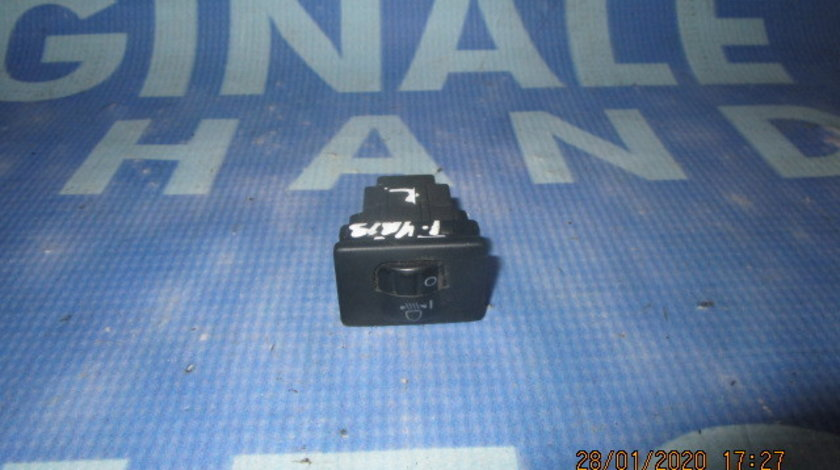 Buton reglaj faruri Toyota Yaris 2006; 841520D030