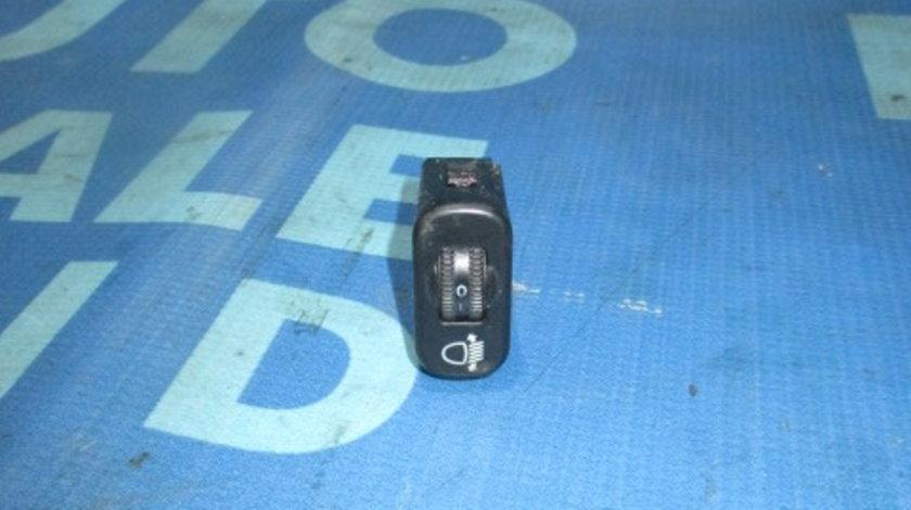 Buton reglaj faruri VW Crafter 2006; 9065440131