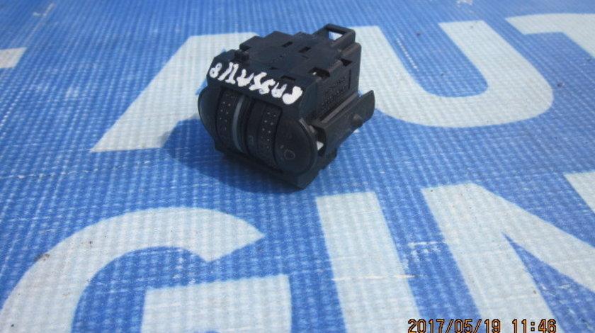 Buton reglaj faruri VW Passat B5 ;3B0941333