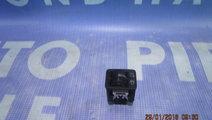 Buton reglaj faruri VW Passat B6 ; 3C0941333A