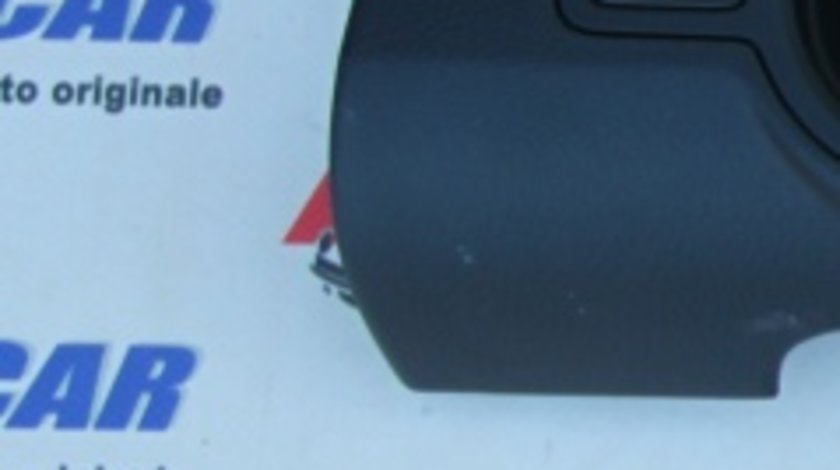 Buton reglaj faruri VW Passat CC cod: 3C0941334A model 2012