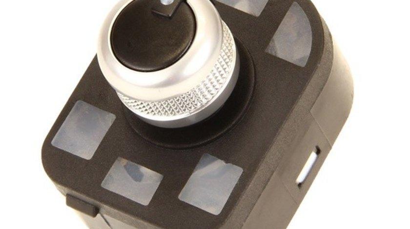 Buton reglaj oglinda compatibil AUDI ART BUTON 53 VistaCar