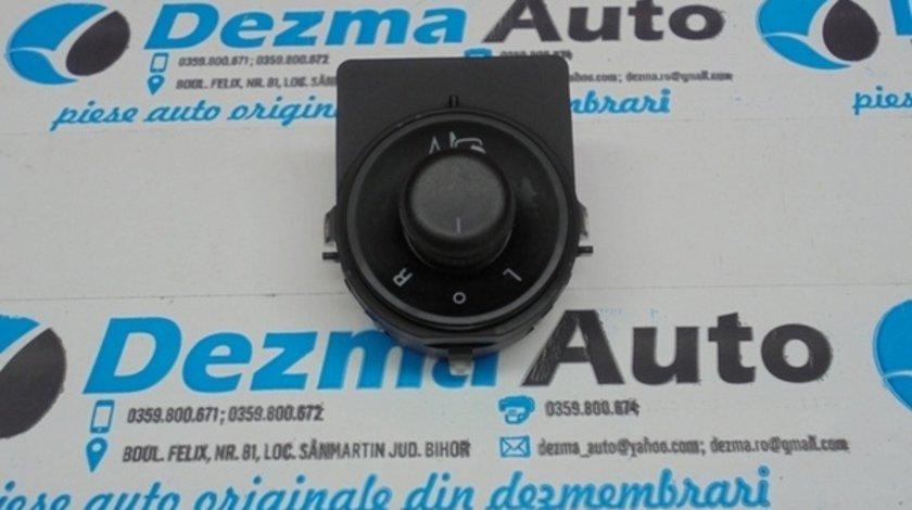 Buton reglaj oglinda, Opel Astra J (id:128739)