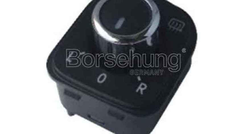 Buton reglaj oglinda VW TIGUAN 5N Borsehung B11509