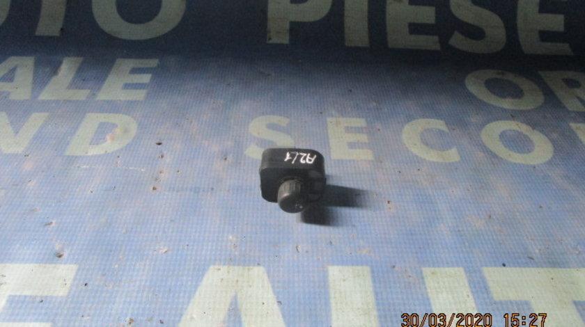 Buton reglaj oglinzi Audi A2 2001; 8E0959565