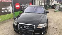 Buton reglaj oglinzi Audi A6 C6 2006 berlina 2.0 t...