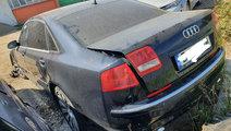 Buton reglaj oglinzi Audi A8 2008 long FACELIFT 4....