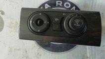 Buton Reglaj oglinzi Chevrolet Captiva Detalii la ...