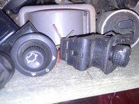 Buton reglaj oglinzi electrice Ford Focus mk1 Escort