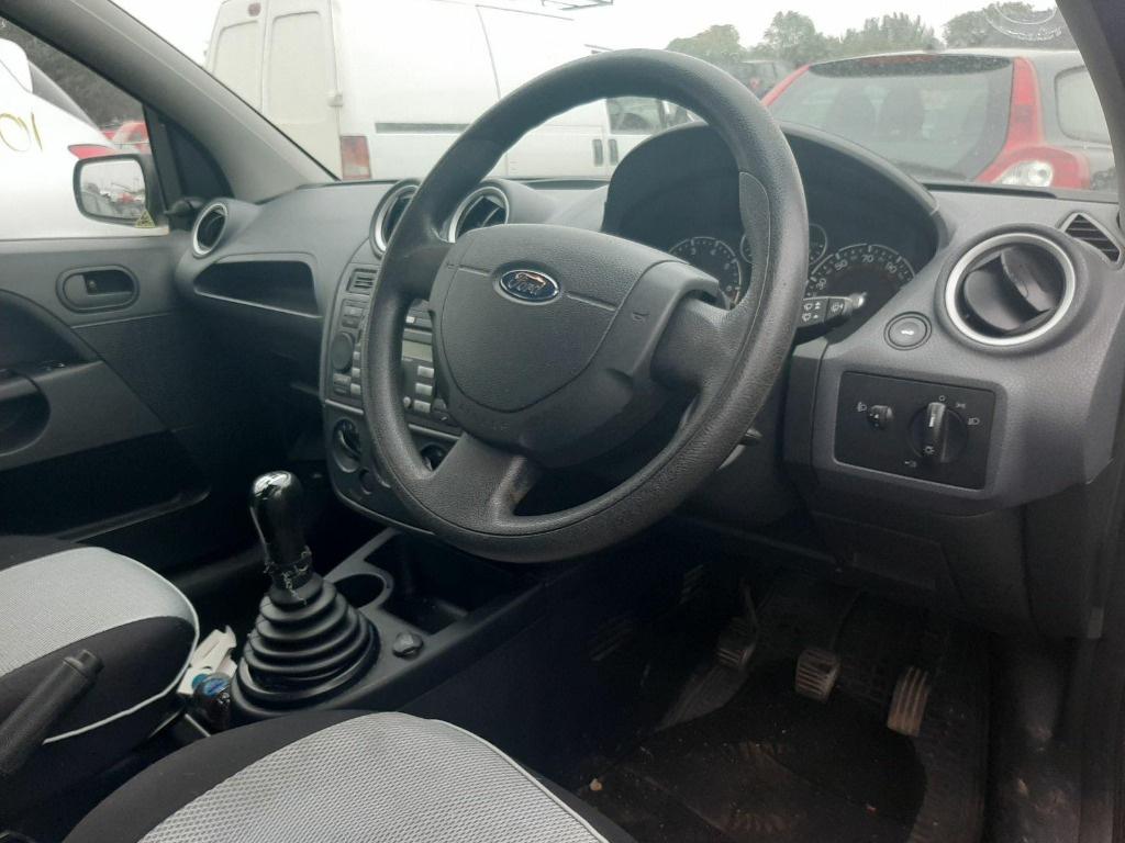 Buton reglaj oglinzi Ford Fiesta 2006 Hatchback 1.2i