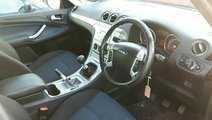 Buton reglaj oglinzi Ford S-Max 2006 Monovolum 2.0