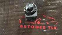 Buton reglaj oglinzi Opel Astra J 13271827