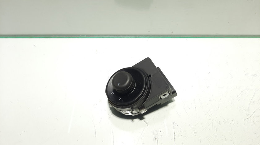 Buton reglaj oglinzi, Opel Astra J GTC, cod 13271827 (id:453137)