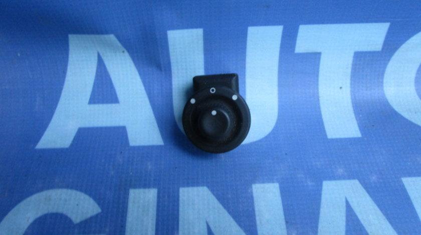 Buton reglaj oglinzi Renault Megane ; 8200002442A