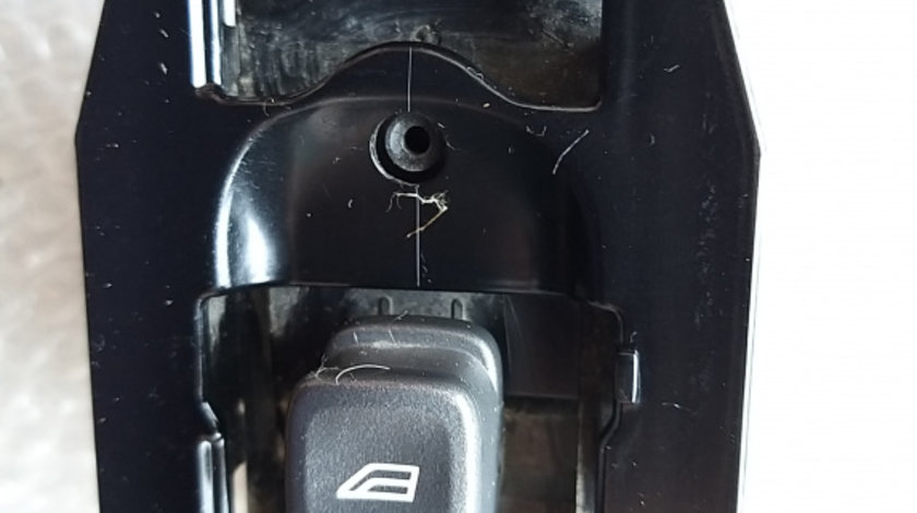 Buton reglaj oglinzi switch electric volvo v70 2 s80 8682950 1999-2008