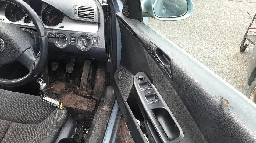Buton reglaj oglinzi Volkswagen Passat B6 2007 Break 2.0 TDI