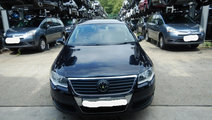 Buton reglaj oglinzi Volkswagen Passat B6 2010 Bre...